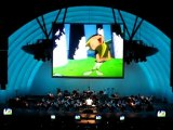 Bugs Bunny at the Symphony 2