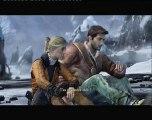 [Ruru401] Walkthrough Uncharted 2 [16] Le convoi