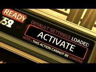 GamesCom Trailer de Deus Ex: Human Revolution