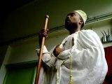 Mohamed Bajrafil - La prescription du Jeûne 1-2