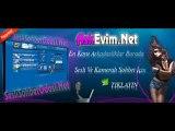 Askevim.Net Video Dizi Müzik Eglence Chat Sohbet Merkezi