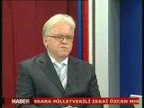 BOJİDAR ÇİPOF BENGÜTÜRK TV'DE BÖLÜM 1