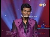 India's Magic Star [14th Episode] - 14th August 2010 pt3