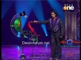 India's Magic Star [14th Episode] - 14th August 2010 pt8