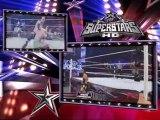 ss-sports2watch.com_clip0