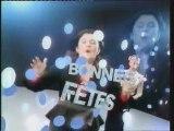 M6 21 Décembre 2005 Pubs-B.A.-Météo
