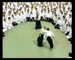 aikido aikikai annaba أيكيدو أيكيكاي عنابة