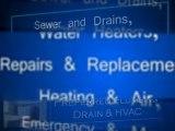 Plumbing Heating San Rafael, Shower Plumbing San Rafael