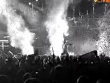 Tokio Hotel - dark side of the sun 2010[aghystyle]
