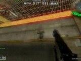 Combat Arms EU :: E-L-I-T-E CLAN MONTAGE :: 720p HD