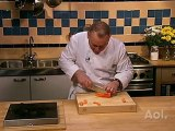 Kitchen Basics with the CIA: Bias Cut