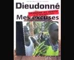 Le Libre Penseur - Buzz Dieudonné - LePen