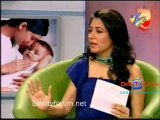 Parvarish[Episode 3]-15th August 2010 pt4