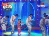 15th August A salute to India - 15th August 2010 - Pt7