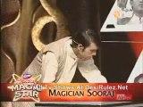 Indias Magic Star - 15th August 2010 Part1