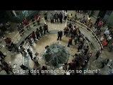 - Bande-Annonce  (Espagnol st FR)