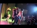 [Live!!2010] krys - bootyshake /H CLUB