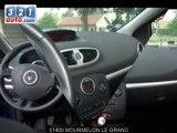 Occasion Renault Clio III MOURMELON LE GRAND