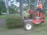 Turf Supply, Turf Suppliers, Turf Delivery, Turf Maintenance