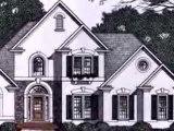 Homes for Sale - Lot 27 Antego Dr - Elkton, DE 21921 - Coldw