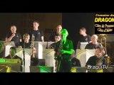 Concert de jazz- Les Arcs/Argens