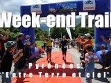 Weekend-Trail - Pyrénées 'entre terre et ciel'