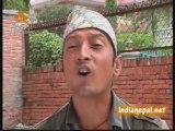 Jire Khursani Part 1 16 August 2010