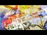 Neiman feat Sizzla - Stop Axe Mi Money