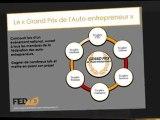 Grand Prix des auto-entrepreneurs 2010