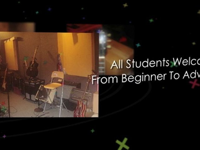 Guitar Lessons Ardsley NY | Acoustic Guitar | Guitar Experts