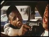 Funk Menace To Society 67 Lourd !!!