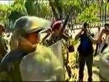 Le coup d'etat de la CIA contre Hugo Chavez. P3