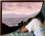 Trés belle chanson louange Persévérez de côte d'Ivoire