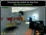 Counter Strike Source Aimbot - Working CSS Aimbot 2010