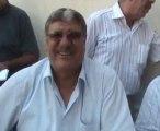 Tamer Gündoğan,Sivas Öğretmen Okulu