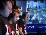 Crysis 2 Video GC 2010 multijoueurs