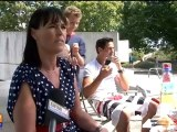 Gens du voyage : situation bloquée à Bordeaux