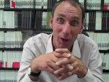 """Will Self à propos du """"Livre de Dave"""" (lesInrocks.com)"""