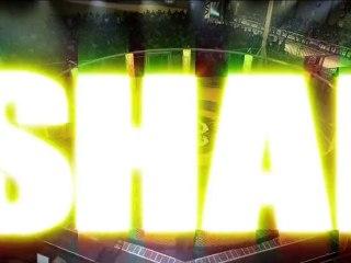 Multi de EA Sports MMA de EA Sports MMA