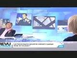 La Franc-maconnerie  Un Etat dans l'Etat ( Sophie Coignard )