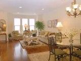 Homes for Sale - 12 Meacham Ave - Park Ridge, IL 60068 - Col