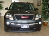 2011 GMC Acadia Joliet IL - by EveryCarListed.com