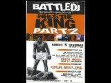 battle dj WTK2.15 dj perf