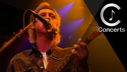 iConcerts - Dire Straits - Walk Of Life (live)