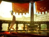 The Lapins Crétins : Retour Vers Le Passé (Wii) - GC 2010