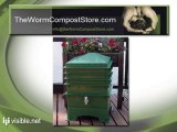 The Worm Compost Store - Compost Bin Worms, Live Worms