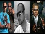 Wisin y Yandel & Don Omar mix Nano Hernandez 2010