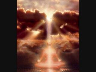 Dieu, une énergie cosmique? (1)