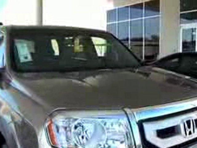 Honda Dealers Austin | Austin Car Dealers – Howdy Honda