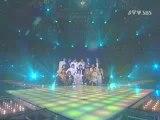 Super Junior + DBSk - Show Me Your Love